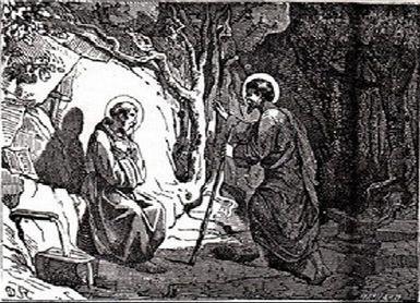 http://www.heiligen.net/afb/02/28/02-28-0460-romanus_5.jpg