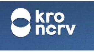 http://www.totaaltv.nl/images/kro-en-ncrv-ronden-fusieproces-af.jpg