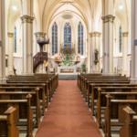 Sint Martinuskerk Roodhuis