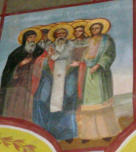http://www.heiligen.net/afb/03/29/03-29-0362-marcus_1.jpg