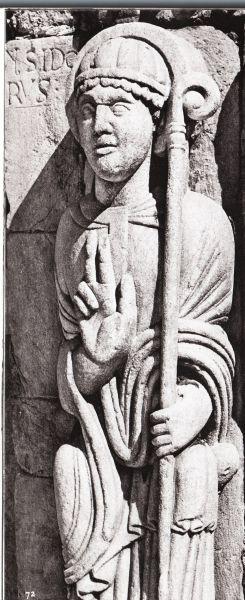 http://www.heiligen.net/afb/04/04/04-04-0636-isidorus_7.jpg