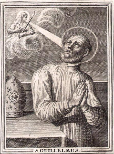 http://www.heiligen.net/afb/04/06/04-06-1203-wilhelm_2.jpg
