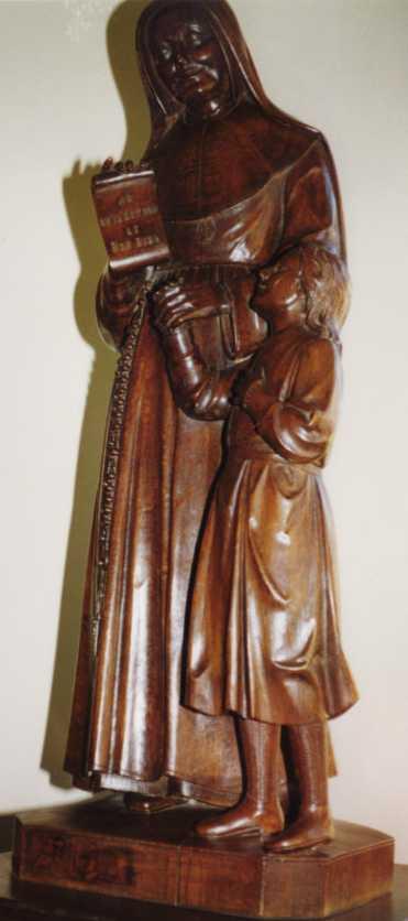 http://www.heiligen.net/afb/04/08/04-08-1816-julie_2.jpg