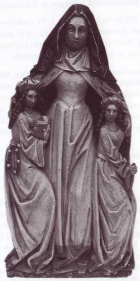 http://www.heiligen.net/afb/04/09/04-09-0688-waltrudis_5.jpg