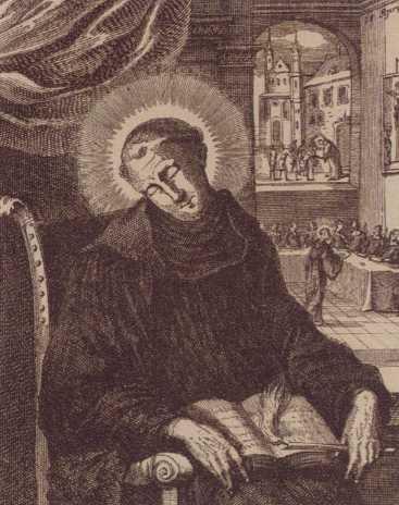 http://www.heiligen.net/afb/04/14/04-14-1117-bernardus_1.jpg