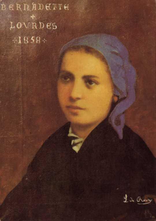 http://www.heiligen.net/afb/04/16/04-16-1879-bernadette_1.jpg