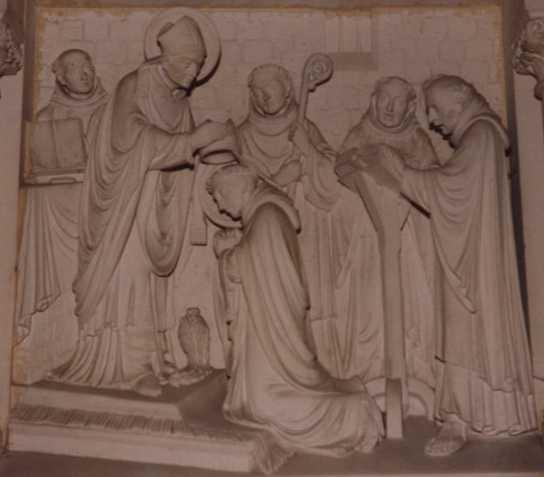 http://www.heiligen.net/afb/04/18/04-18-0713-ursmarus_4.jpg