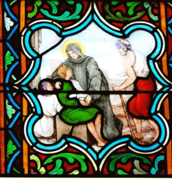 http://www.heiligen.net/afb/04/21/04-21-1109-anselmus_17.jpg