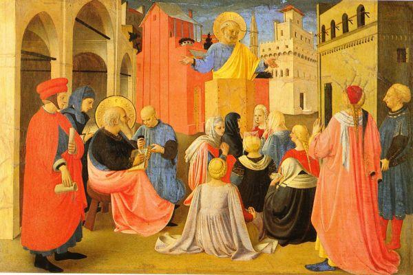 http://www.heiligen.net/afb/04/25/04-25-0068-marcus-evangelist_17.jpg