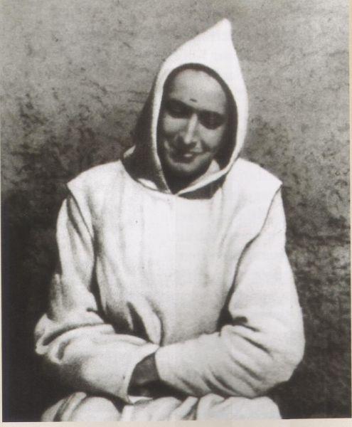 http://www.heiligen.net/afb/04/26/04-26-1938-rafael_1.jpg