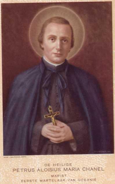 http://www.heiligen.net/afb/04/28/04-28-1841-pierre_2.jpg