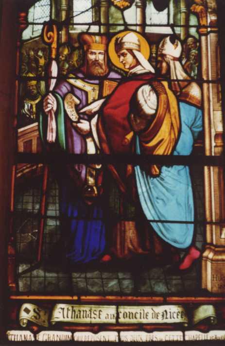 http://www.heiligen.net/afb/05/02/05-02-0373-athanasius_5.jpg