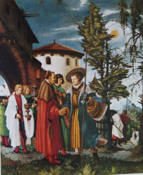 http://www.heiligen.net/afb/05/04/05-04-0304-florianus_17.jpg