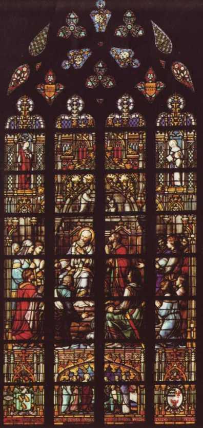 http://www.heiligen.net/afb/05/08/05-08-0710-wiro_3.jpg