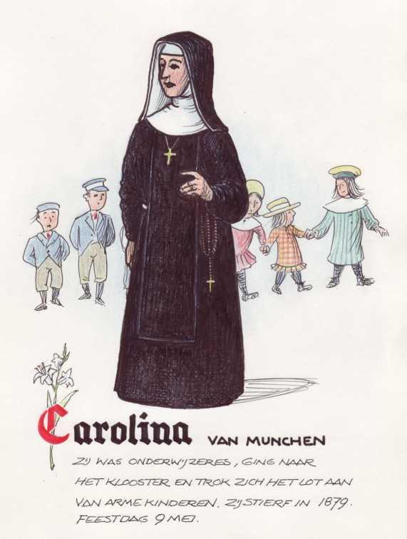 http://www.heiligen.net/afb/05/09/05-09-1879-theresia_2.jpg