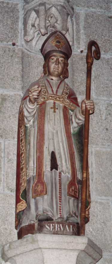 http://www.heiligen.net/afb/05/13/05-13-0384-servatius_20.jpg