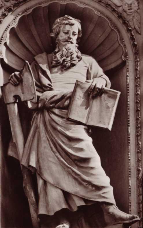 http://www.heiligen.net/afb/05/14/05-14-0065-matthias_9.jpg