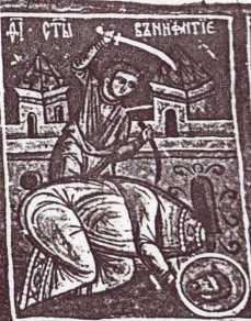 http://www.heiligen.net/afb/05/14/05-14-0307-bonifatius-tarsus_2.jpg