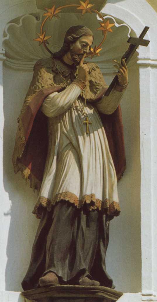 http://www.heiligen.net/afb/05/16/05-16-1393-johannes-nepomuk_1.jpg