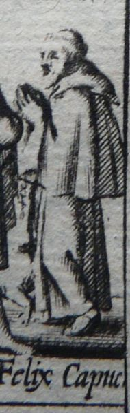 http://www.heiligen.net/afb/05/18/05-18-1587-felix_1.jpg