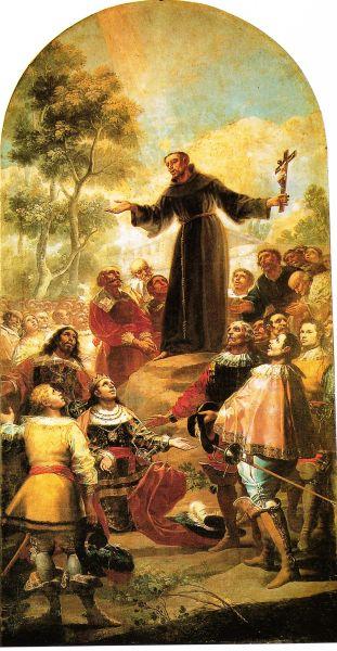 http://www.heiligen.net/afb/05/20/05-20-1444-bernardinus_1.jpg