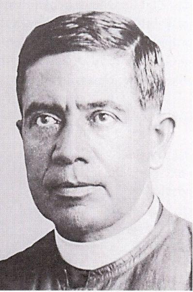 http://www.heiligen.net/afb/05/21/05-21-1927-cristobal_1.jpg