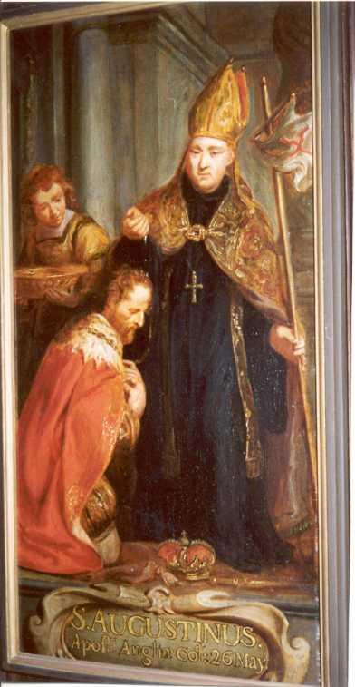 http://www.heiligen.net/afb/05/27/05-27-0604-augustinus_1.jpg
