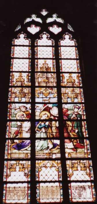 http://www.heiligen.net/afb/05/30/05-30-0700-dimfna_16.jpg