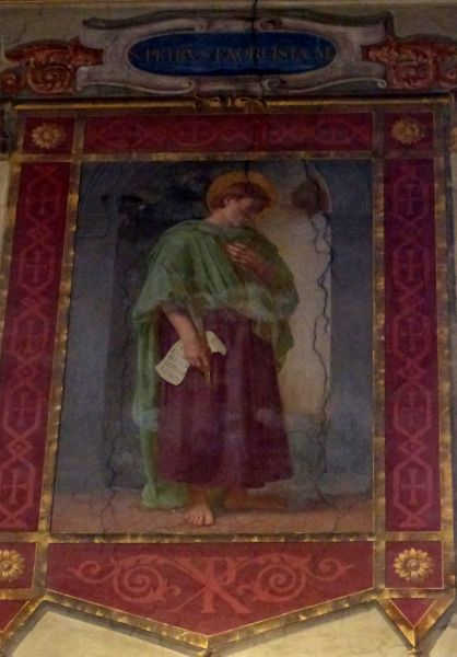 http://www.heiligen.net/afb/06/02/06-02-0304-marcellinus_3.jpg