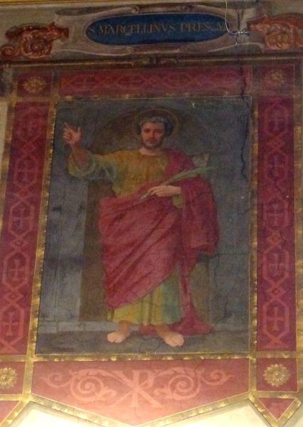 http://www.heiligen.net/afb/06/02/06-02-0304-marcellinus_2.jpg