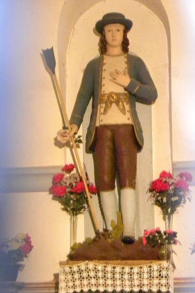 http://www.heiligen.net/afb/06/04/06-04-1100-jugon_1.jpg