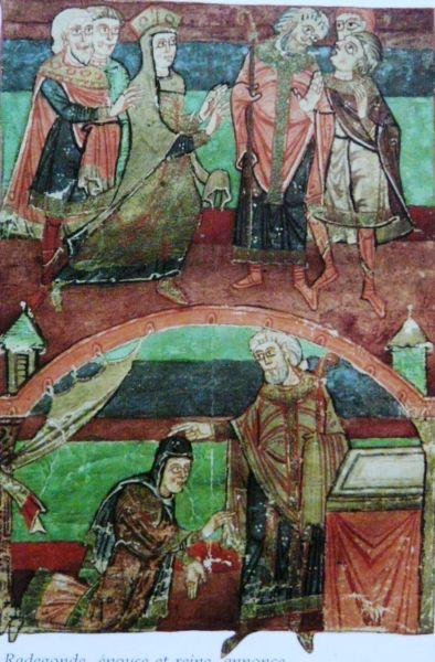 http://www.heiligen.net/afb/06/08/06-08-0560-medard_1.jpg