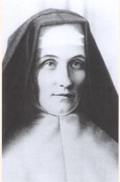 http://www.heiligen.net/afb/06/08/06-08-1899-maria_1.jpg