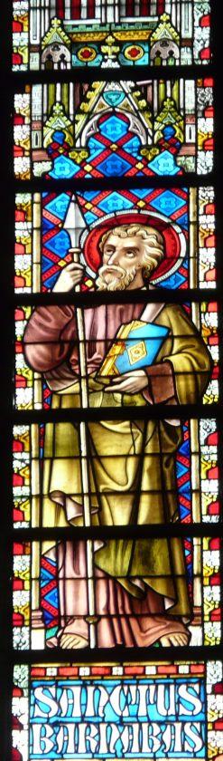 http://www.heiligen.net/afb/06/11/06-11-0100-barnabas-apostel_2.jpg