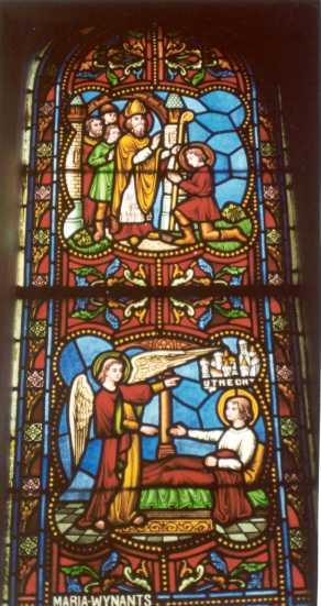 http://www.heiligen.net/afb/06/12/06-12-0855-odulfus_1.jpg