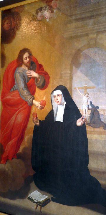 http://www.heiligen.net/afb/06/16/06-16-1246-lutgardis_2.jpg