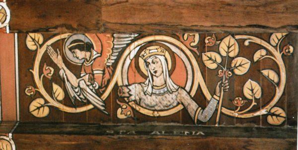 http://www.heiligen.net/afb/06/17/06-17-0640-alena-dilbeek_12.jpg