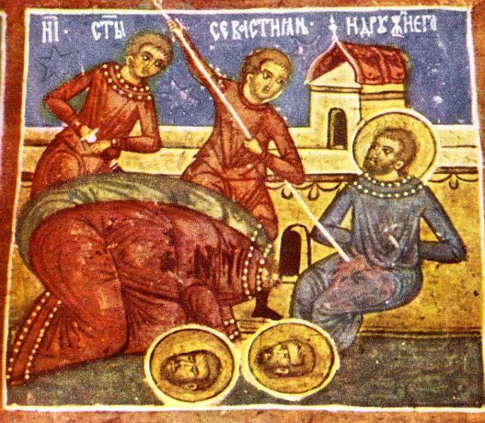 http://www.heiligen.net/afb/06/18/06-18-0287-marcellinus_1.jpg