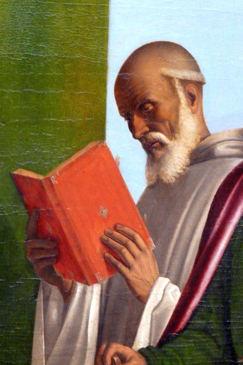 http://www.heiligen.net/afb/06/19/06-19-1027-romuald_1.jpg