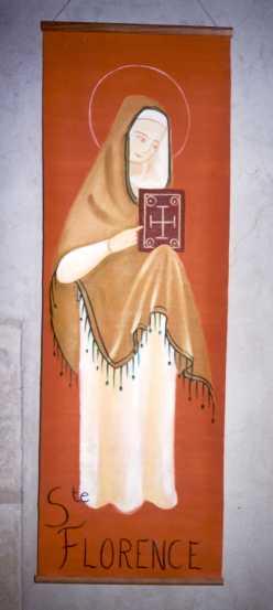 http://www.heiligen.net/afb/06/20/06-20-0636-florentina_1.jpg