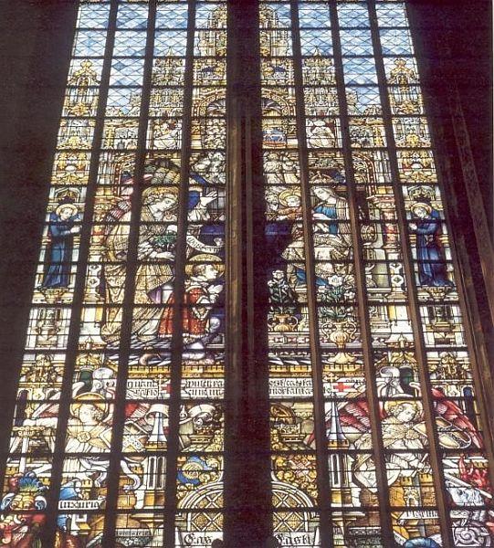 http://www.heiligen.net/afb/06/21/06-21-1591-aloysius_2.jpg