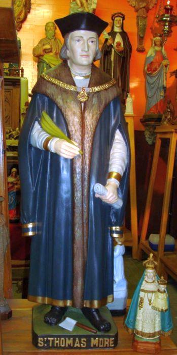 http://www.heiligen.net/afb/06/22/06-22-1535-thomas_1.jpg