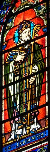 http://www.heiligen.net/afb/06/28/06-28-0202-ireneus_7.jpg