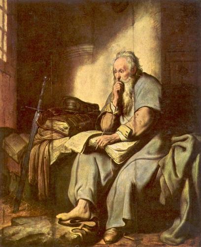 http://www.heiligen.net/afb/06/29/06-29-0067-paulus_1.jpg