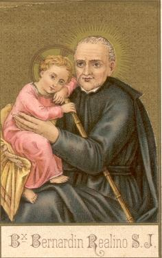 http://www.heiligen.net/afb/07/02/07-02-1616-bernardino_1.jpg