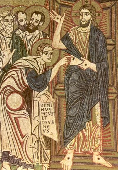 http://www.heiligen.net/afb/07/03/07-03-0100-thomas_3.jpg