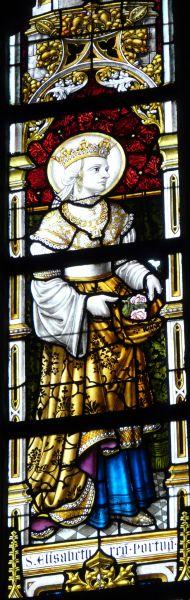 http://www.heiligen.net/afb/07/04/07-04-1336-elisabeth_1.jpg