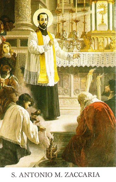 http://www.heiligen.net/afb/07/05/07-05-1539-antonio_1.jpg