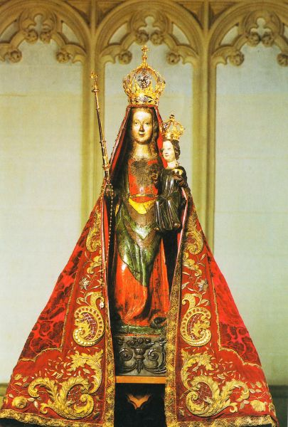 http://www.heiligen.net/afb/07/07/07-07-1380-maria_1.jpg