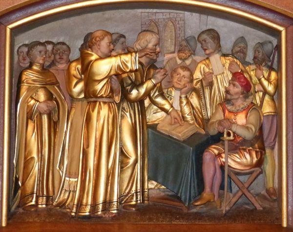 http://www.heiligen.net/afb/07/09/07-09-1572-martelaren_28.jpg